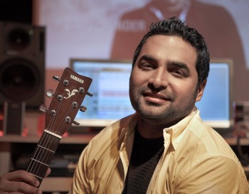 Gopi Sunder Gopi SunderMusic Director Tharangcom