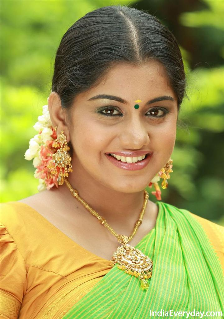 meera nandan marriagemeera nandan instagram, meera nandan wiki, meera nandan marriage, meera nandan facebook, meera nandan marriage photos, meera nandan wedding, meera nandan selfie, meera nandan family, meera nandan new movie, meera nandan dubai, meera nandan interview, meera nandan stills, meera nandan films, meera nandan film list, meera nandan 2017, meera nandan in pattu saree, meera nandan twitter, meera nandan profile, meera nandan latest interview, meera nandan